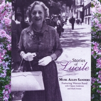 CD: Stories of Lucile